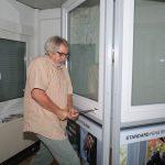 Einbruchschutz, Fenster und Türen von Rollladenbau Dähs
