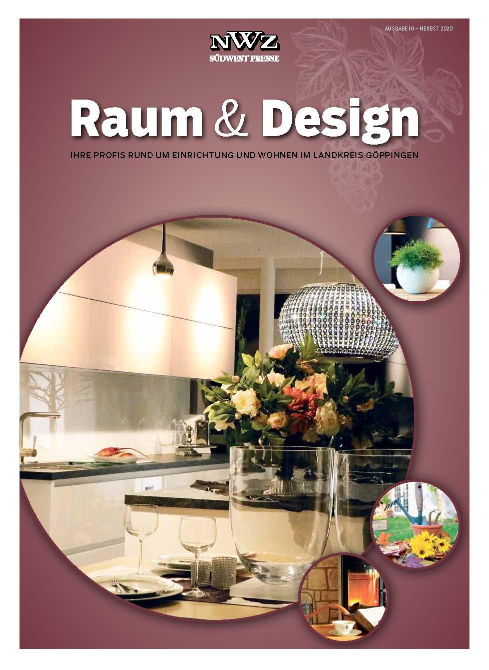Rolladenbau Dähs Uhingen | Raum & Design